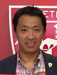 Masami Murakami